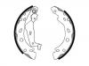 Bremsbackensatz Brake Shoe Set:451 423 01 08