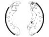 Bremsbackensatz Brake Shoe Set:44060-1843R